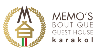 Memo's Boutique Guest House